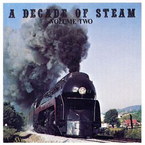 arkay-decade-of-steam-vol-2_cover-square