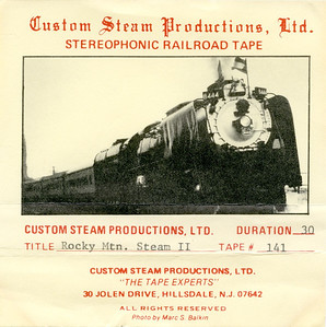 custom-steam-rocky-mtn-steam-2