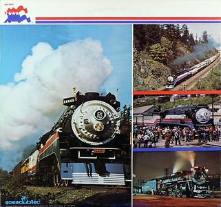 american-freedom-train_cover_04back