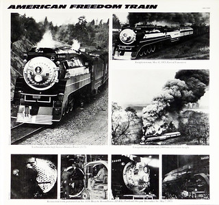american-freedom-train_cover_03inside