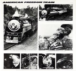american-freedom-train_cover_03inside