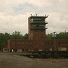 CSX Cumberland Yard Tower