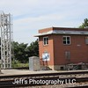 Norfolk Southern Berea Tower