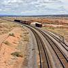 Arizona Rails