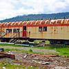 Oly train
