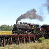 Railroad, Aviation, Marine, and Military Reenacting : 36 galleries with 1222 photos