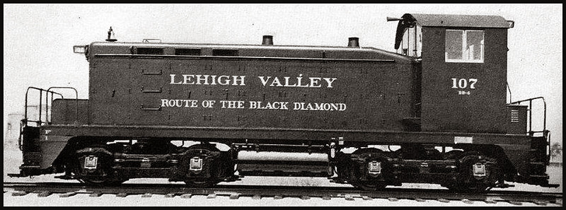 Route of the Black Diamond