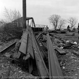 015-construction-dsm-11sep82-006-bw-2007