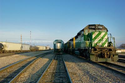 034-railroad_engine-wdsm-21nov09-09x06-009-300-0107