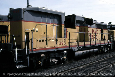015-r_r_engine-council_bluffs-10mar85-0008