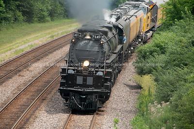 044-steam_engine-wheaton_il-26jul19-12x08-008-400-8180