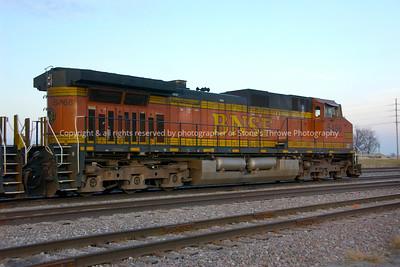 034-railroad_engine-wdsm-21nov09-09x06-009-300-0154