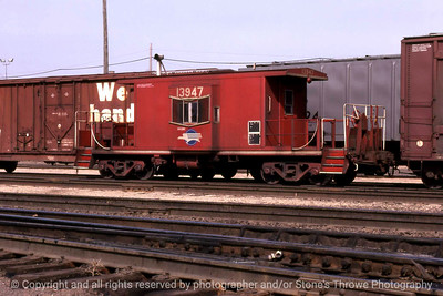 015-r_r_caboose-council_bluffs-10mar85-0016