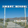 <h3>Amboy even had a school.