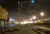SB Station February 16, 2009 #16-18-Edit