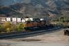 Cajon Pass #15