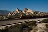 Cajon Pass #12