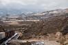 Cajon Pass #6