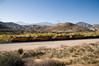 Cajon Pass #3