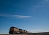 Planes, trains, (train) cars.
