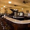 <h3>Diner at the Kelso station.