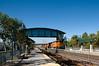 La Sierra February 10, 2009-7