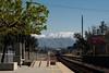 La Sierra February 10, 2009-5