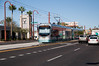 Phoenix Light Rail #2