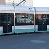 Phoenix Light Rail #10