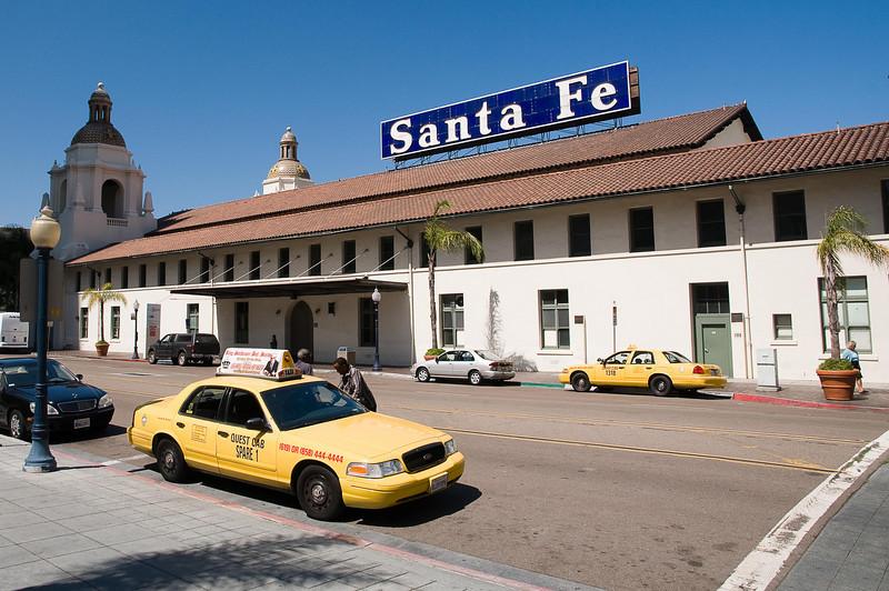 San Diego July 14, 2009 #11-Edit