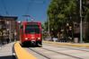 San Diego July 14, 2009 #25-Edit