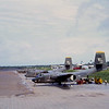 AC2967080031 - Military, Can Tho, RVN, 8-1967