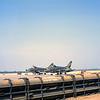 AC1967020077 - Military, Bien Hoa, RVN, 2-1967