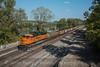 Photo 4362<br /> BNSF Railway<br /> Kansas City, Kansas<br /> October 13, 2017