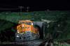 Photo 3342<br /> BNSF Railway; Tunnel 2, Caliente, California<br /> March 16, 2015