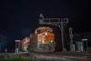 Photo 4266<br /> BNSF Railway<br /> Verona, Illinois<br /> July 18, 2017