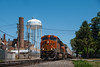 Photo 2395<br /> BNSF Railway; Rochelle, Illinois<br /> June 25, 2012