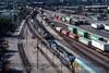 Photo 2202<br /> CSX Transportation; Cincinnati Union Terminal, Cincinnati, Ohio<br /> August 7, 1999