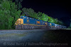 Photo 4218<br /> CSX Transportation; Jackson Station, Perryville, Maryland<br /> May 10, 2017