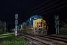 Photo 3358<br /> CSX Transportation; Florence, South Carolina<br /> April 2, 2015