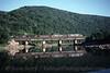 Photo 1399<br /> CSX Transportation; Rowlesburg, West Virginia