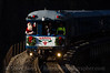 Photo 3602<br /> CSX Transportation; Clinchco, Virginia<br /> November 21, 2015