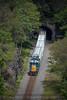 Photo 4288<br /> CSX Transportation<br /> Fort Montgomery, New York<br /> September 8, 2017