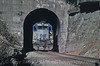 Photo 0199<br /> CSX Transportation; Clinchco, Virginia<br /> November 1990