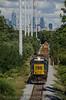 Photo 2456<br /> CSX Transportation; Darby, Pennsylvania<br /> September 20, 2012