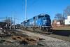 Photo 4083<br /> CSX Transportation; Darby, Pennsylvania<br /> February 2002