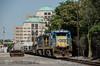 Photo 3446<br /> CSX Transportation; Hamilton, Ohio<br /> August 7, 2015