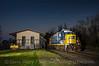 Photo 4065<br /> CSX Transportation; Glassboro, New Jersey<br /> April 14, 2017