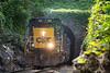 Photo 4236<br /> CSX Transportation; Dossett, Clinton, Tennessee<br /> June 18, 2018