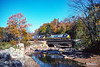 Photo 4095<br /> CSX Transportation; Foley, Pennsylvania<br /> October 1996